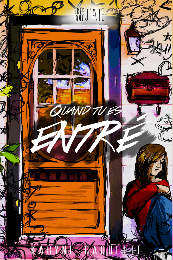 http://leden-des-reves.blogspot.fr/2014/09/quand-tu-es-entre-karyne-gaouette.html