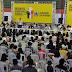 Governo da Paraíba realiza audiências regionais em Esperança e Bananeiras