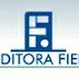 Editora Fiel disponibiliza em seu site material gratuito para baixar