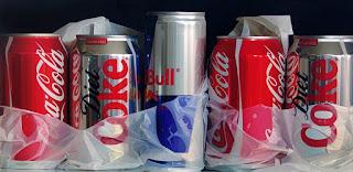 imagenes-de-cuadros-de-coca-cola