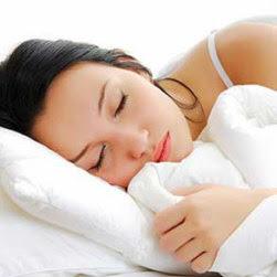 Emagrecer dormindo