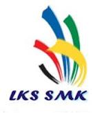 LKS SMK