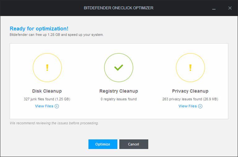 Bitdefender Total Security 2013 New License Key 2014 | Autos Post