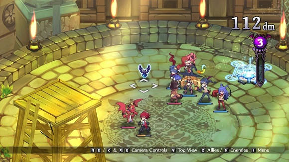 disgaea-5-complete-pc-screenshot-holistictreatshows.stream-1