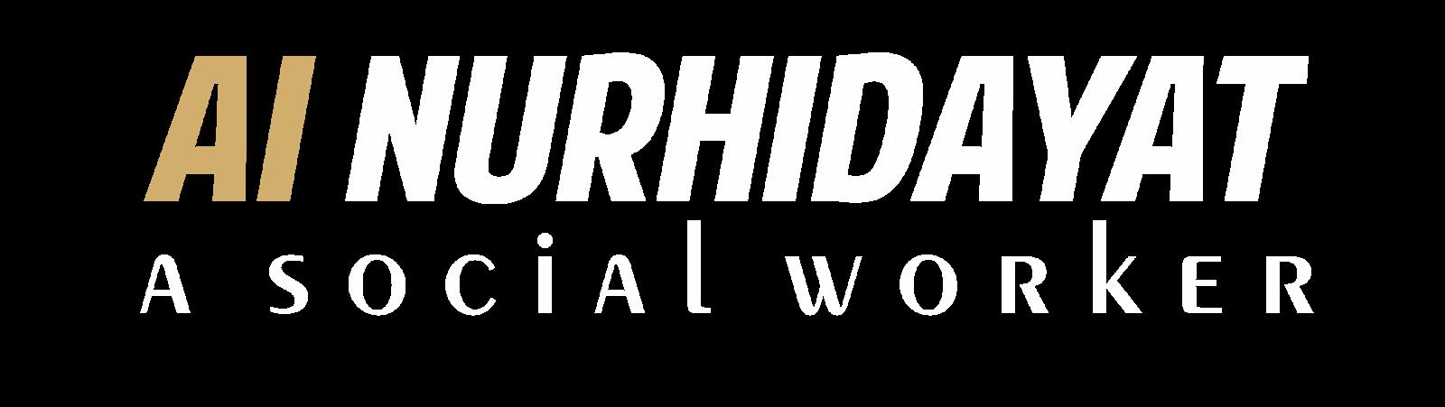 Ai Nurhidayat