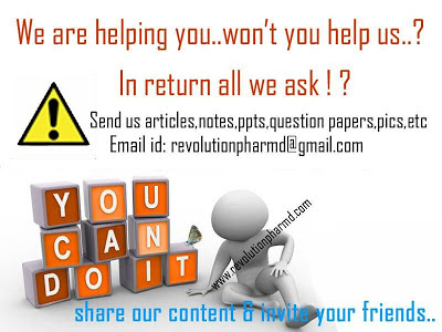 publish research papers india