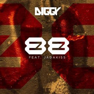Diggy - 88