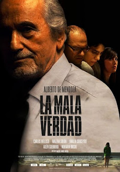 """La mala verdad"""