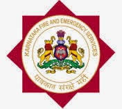 Karnataka State Fire & Emergency Services Recruitment