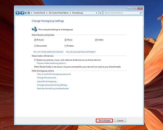 كيفية مشاركة الملفات ويندوز 2013 6.jpg