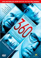 Assistir Filme 360 Dublado Online