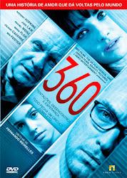 Baixar Filme 360 (Dual Audio)