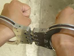 Mais de 70% dos mandados de prisão do país não foram cumpridos, informa CNJ