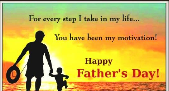 Happy Father's Day 21