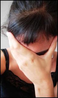 Metodo para superar la ansiedad