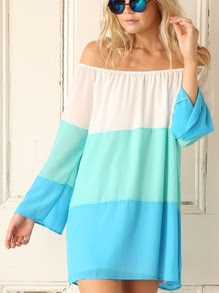 http://www.shein.com/White-Blue-Off-The-Shoulder-Color-Block-Dress-p-203542-cat-1727.html?aff_id=2687