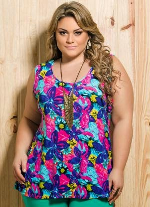 http://www.posthaus.com.br/moda/regata-floral-colorido-plus-size_art181735_3.html?afil=1114