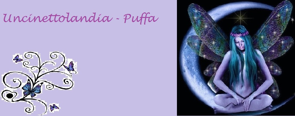Uncinettolandia-Puffa