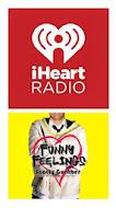 Listen to Scotty on iHeartRadio