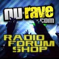 Nu-Rave Radio