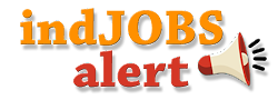 IndJobsAlert.com India Jobs Alert