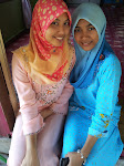 me with my cousin.. eid mubarak,,