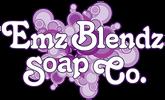 Visit the Emz Blendz website