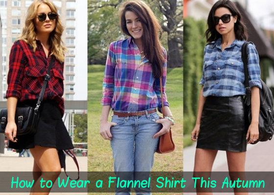 Shirts for Girls amp Women Blouses Tanks  Roxy