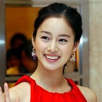 kim tae hee artis cantik korea, artis paling cantik dan manis korea kim tae hee, kim tae hee foto seksi