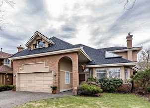 SOLD! 6252 Brodie Place, Ladner