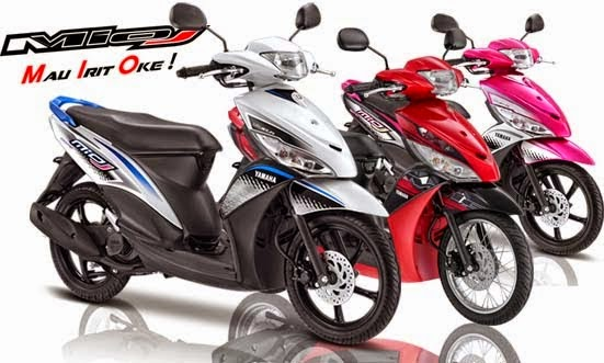 yamaha mio j fi prices and specifications newest the new autocar. Black Bedroom Furniture Sets. Home Design Ideas