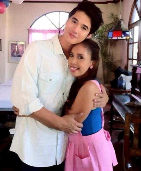 Thai Girls - Thai Girlfriend Or Thai Bride?