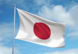 Pertumbuhan Dan Perkembangan Nasionalisme Di Jepang