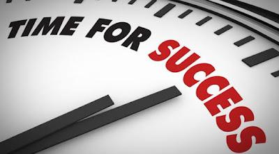 Kamu Muda Pengen Sukses ? Udah Ngerasain Ini Belum Bray
