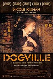 Watch Dogville Online Free 2003 Putlocker