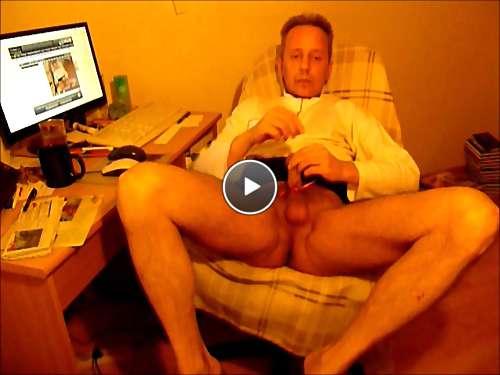 guy celebrities naked video