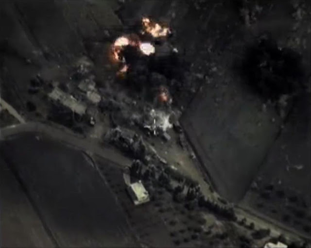 la-proxima-guerra-ejercito-ruso-ataca-al-frente-al-nusra-en-siria