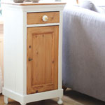 Upcycling Old Vintage Cupboard Tutorial