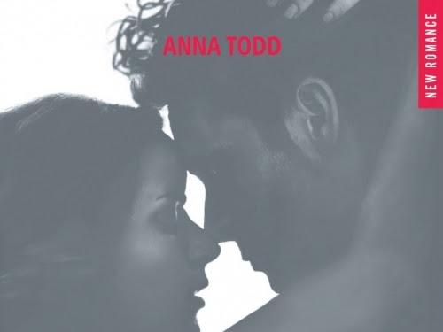 Before, intégrale, saison 1 d'Anna Todd