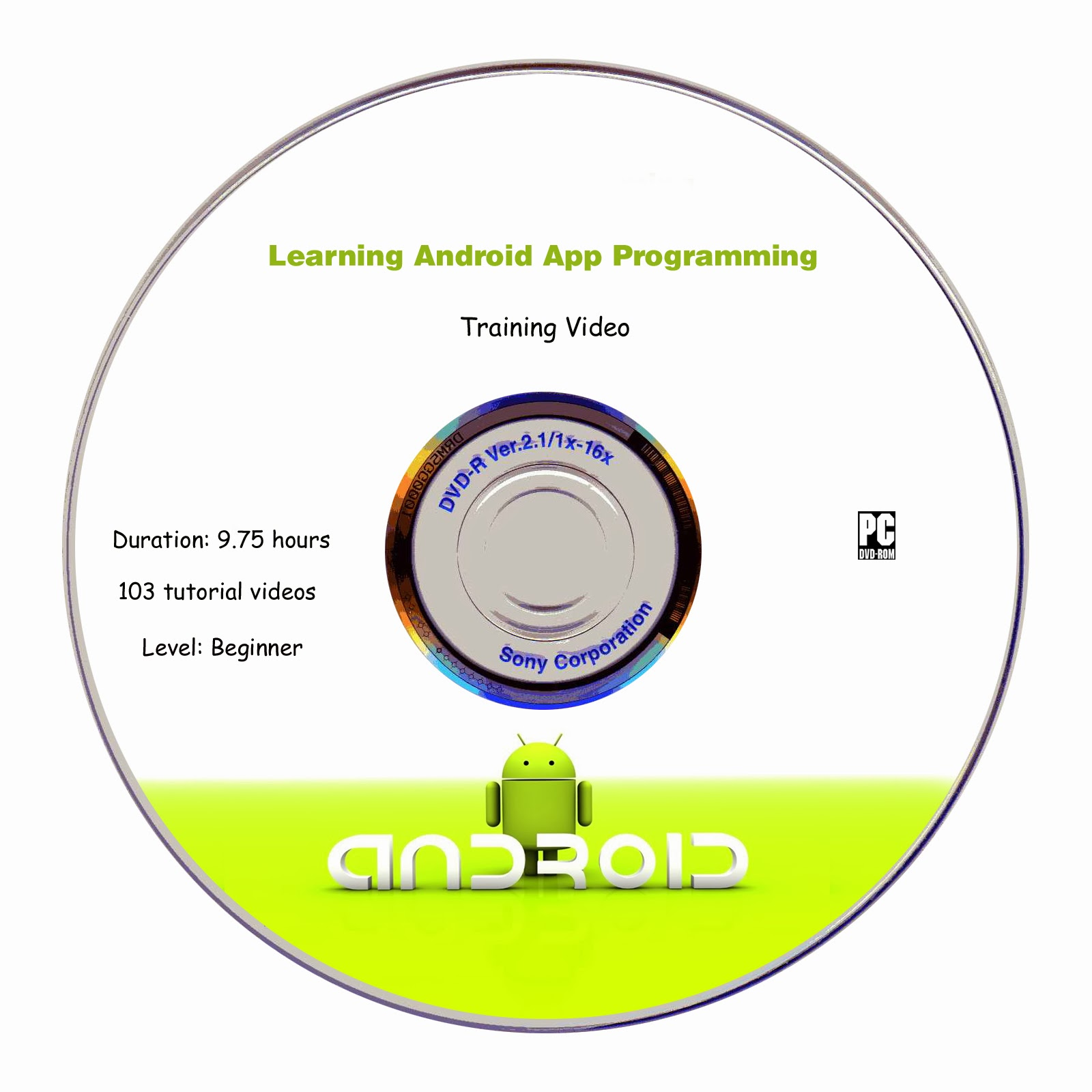 Learn2 video training programming in visual c
