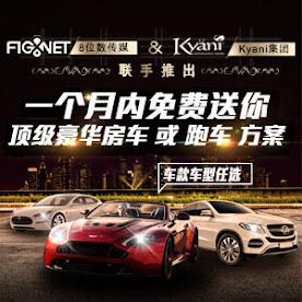 Motors Sport