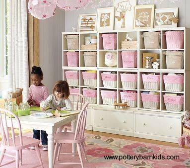 Arquitectura De Casass Habitaciones Infantiles Mobiliario Y Diseno - Diseos-habitaciones-infantiles