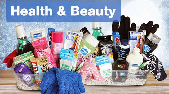 http://www.dollartree.com/health-beauty/591/index.cat