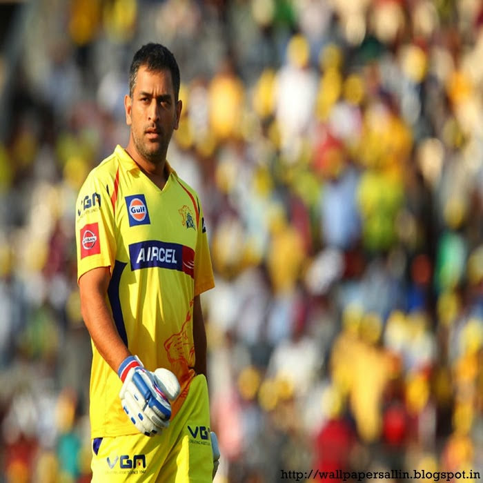 mahendra singh dhoni pictures