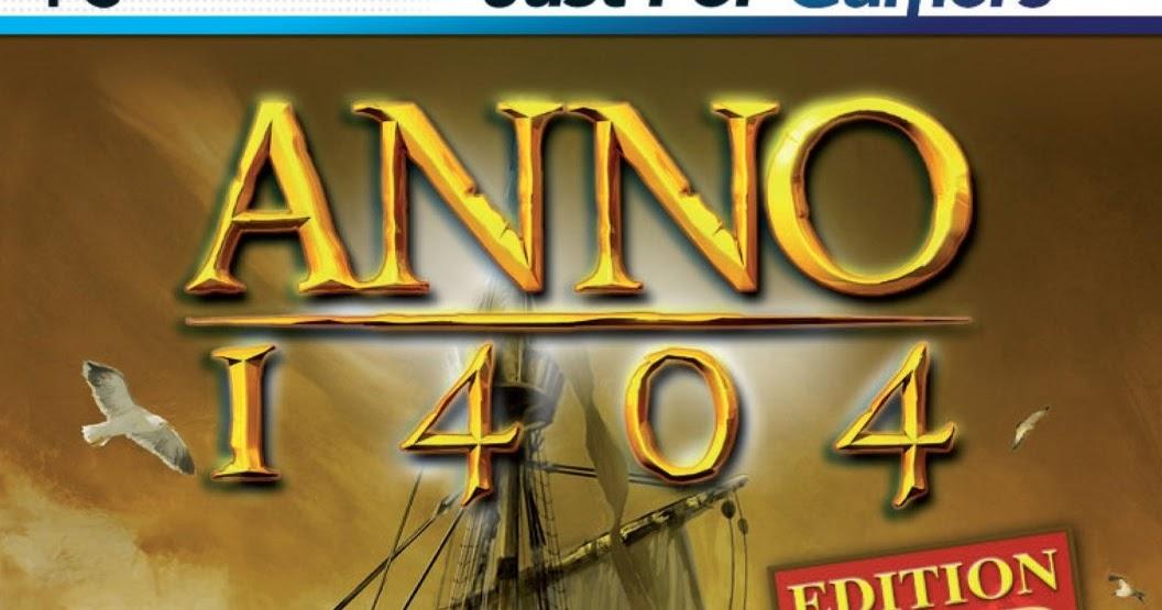 Anno 1404 dition gold telechargement jeux pc gratuit - Telechargement open office 3 2 gratuit ...