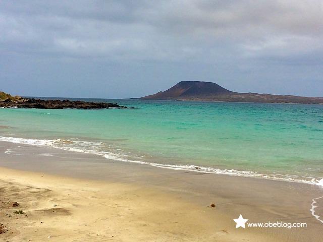 Lanzarote_Playa_Bajo_Risco_ObeBlog_04