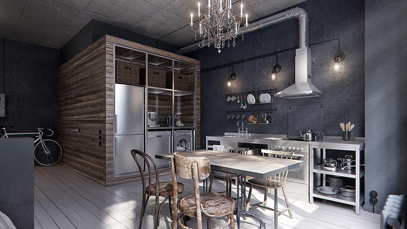 visualizacion-arquitectonica-loft-industrial-02