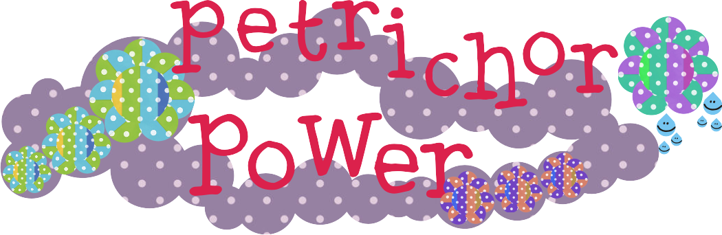 Petrichor Power