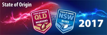 State of Origin Live Stream Online
