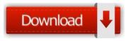 Download Accelerator 10 Windows Free Download